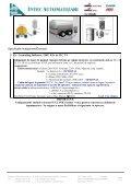 NOUTATI IN OFERTA INTEC AUTOMATIZARI Echipament pentru ... - Page 2