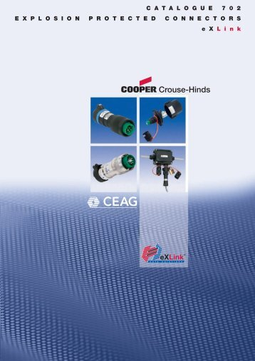 ghg 574 9xxx rxx0x acasa intec automatizari?quality=85 schaltpl�ne wiring dia Basic Electrical Wiring Diagrams at n-0.co