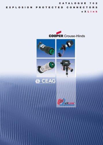 GHG 574 9XXX RXX0X - Acasa | Intec Automatizari