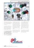 GHG 574 9XXX RXX0X - Acasa | Intec Automatizari - Page 3