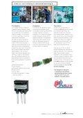 GHG 574 9XXX RXX0X - Acasa | Intec Automatizari - Page 4