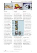 GHG 574 9XXX RXX0X - Acasa | Intec Automatizari - Page 5