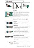 GHG 574 9XXX RXX0X - Acasa | Intec Automatizari - Page 6