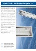 RLF-INOX 250.. - Page 2