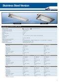 RLF-INOX 250.. - Page 3