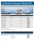 RLF-INOX 250.. - Page 4