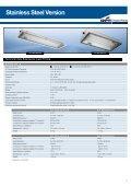 RLF-INOX 250.. - Page 5