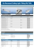 RLF-INOX 250.. - Page 6
