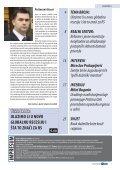 SEPTEMBAR - Page 3
