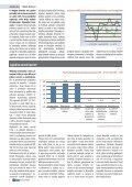 SEPTEMBAR - Page 6