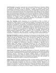 Panelistas - Consejo Argentino para las Relaciones Internacionales ... - Page 2