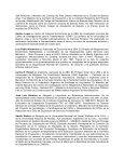 Panelistas - Consejo Argentino para las Relaciones Internacionales ... - Page 3