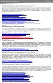 BOLETÍN QUINCENAL DE NOTICIAS POLÍTICA INTERNA DE LOS ESTADOS UNIDOS - Page 2