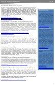BOLETÍN QUINCENAL DE NOTICIAS POLÍTICA INTERNA DE LOS ESTADOS UNIDOS - Page 6