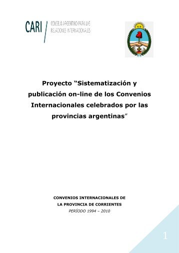 FICHA DE DESCRIPCIÓN DOCUMENTAL ISAD (G) - Consejo ...