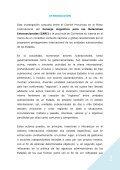 FICHA DE DESCRIPCIÓN DOCUMENTAL ISAD (G) - Consejo ... - Page 2
