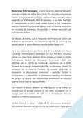 FICHA DE DESCRIPCIÓN DOCUMENTAL ISAD (G) - Consejo ... - Page 4