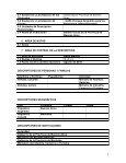 FICHA DE DESCRIPCIÓN DOCUMENTAL ISAD (G) - Consejo ... - Page 3