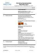 Trockenmasse - Page 6