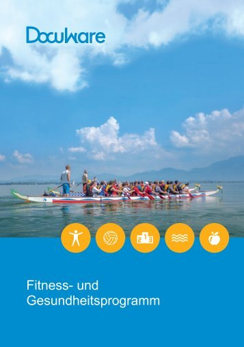 Fitnessbroschüre_Sommersaison 2015_Webversion_final.pdf