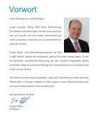 Fitnessbroschüre_Sommersaison 2015_Webversion_final.pdf - Page 3