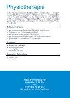 Fitnessbroschüre_Sommersaison 2015_Webversion_final.pdf - Page 5