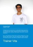Fitnessbroschüre_Sommersaison 2015_Webversion_final.pdf - Page 6