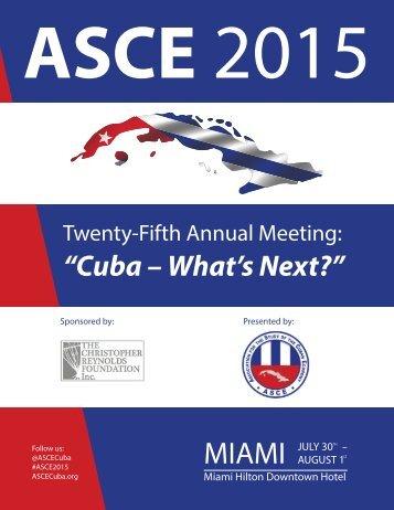 ASCE-2015-Program-Book-July-27-6PM