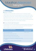 Marathon - Page 3