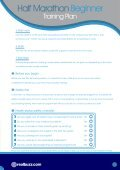 Beginner - Page 5