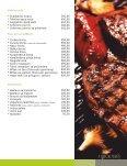 "Cenovnik - Restoran ""Panorama"" - Page 7"