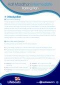 Intermediate - Page 3