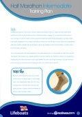 Intermediate - Page 7