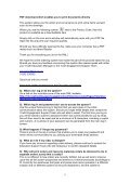 Online Ordering User Guide for Education users - RNLI - Page 5