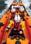 RNLI ANNUAL REPORT AND ACCOUNTS 2011 - Page 2
