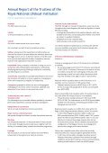 RNLI ANNUAL REPORT AND ACCOUNTS 2011 - Page 4