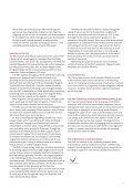 RNLI ANNUAL REPORT AND ACCOUNTS 2011 - Page 5