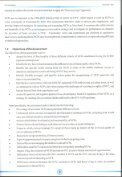 unicef - Page 7
