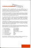 cooperating - Page 2