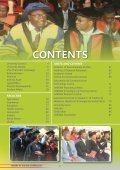 CAMPUSES & CENTRES - Page 2