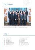 Ihre Volksbank eG - Volksbank eG Osterholz-Scharmbeck - Seite 2