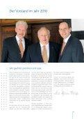 Ihre Volksbank eG - Volksbank eG Osterholz-Scharmbeck - Seite 3