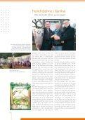 Ihre Volksbank eG - Volksbank eG Osterholz-Scharmbeck - Seite 4