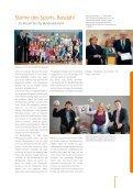 Ihre Volksbank eG - Volksbank eG Osterholz-Scharmbeck - Seite 7
