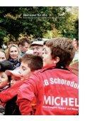 STADION - VfB Stuttgart - Seite 5