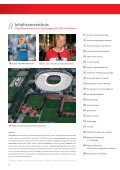 STADION - VfB Stuttgart - Seite 6