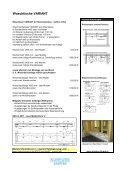 Sanitär-Ausstattungen für Schulen - Gabler  Bauspezialartikel - Page 6