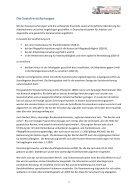 buch layout fur uwe.pdf - Page 5