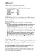 buch layout fur uwe.pdf - Page 6