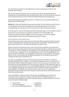 buch layout fur uwe.pdf - Page 7